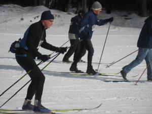 Ski_race